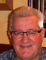Jim Donnelly